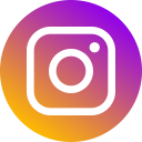 if social instagram new circle 1164349
